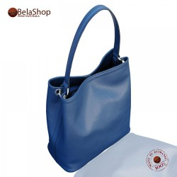 GEANTA BS 35 BAG IN BAG Safi Blue