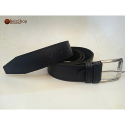CUREA BLACK MATT B
