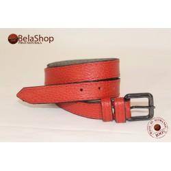CUREA LITTLE RED LC
