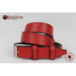 CUREA HIGH RED E