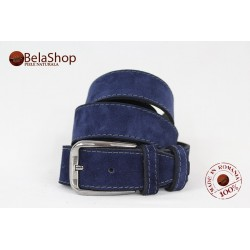 CUREA DARK BLUE FIN EE