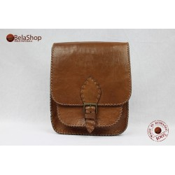 BORSETA H BROWN C