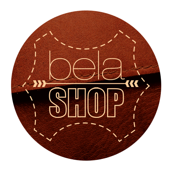 Blog BelaShop