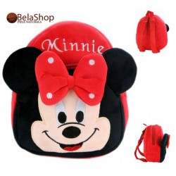 RUCSAC PLUS MINNIE