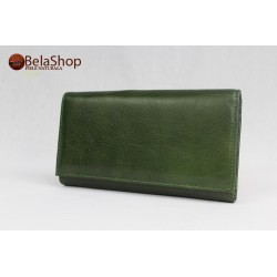 PORTOFEL J016 DARK GREEN
