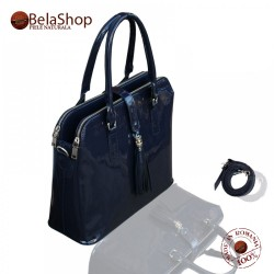 GEANTA BS 29 Brilliant Navy Blue
