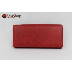 PORTOFEL DAMA A-01 RED