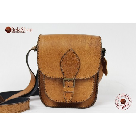 Borseta Brown Light N