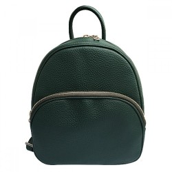 Rucsacel dama BC32 Green Forest