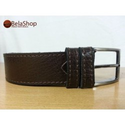 CUREA DARK BROWN LUC