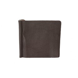 PORTOFEL BANCNOTE F050 BROWN