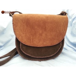 TOLBA MARY BROWN&BROWN
