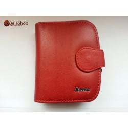 PORTOFEL 301 RED