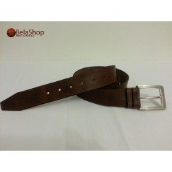 CUREA BROWN RED B