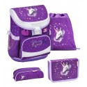 Set Ghiozdan, Penare, Sac sport Mini-Fit You Are Magical