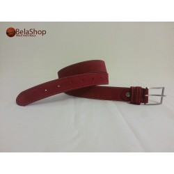 CUREA DARK RED FIN E