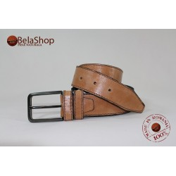 CUREA BROWN CAMEL E