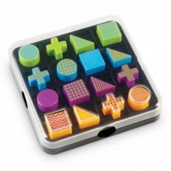 Joc de logica - Mental Blox Go!