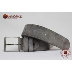 CUREA LIGHT GRAY FIN E