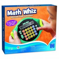 Joc de matematica rapida