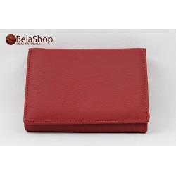 PORTOFEL G065 RED