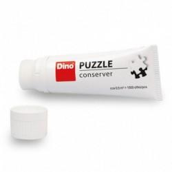 Adeziv pentru puzzle