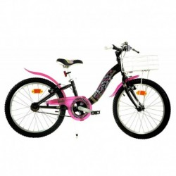 Bicicleta copii 20'' Barbie