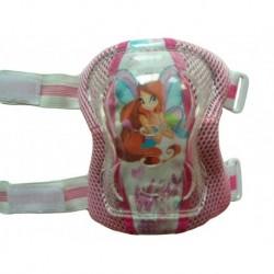 Set protectie Winx