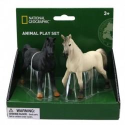 Set 2 figurine - Caluti