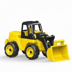 Buldozer pentru copii - 72 cm