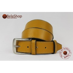 CUREA BROWN YELLOW E