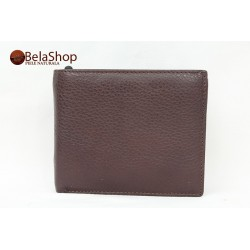 PORTOFEL 623 BROWN