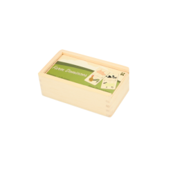 Domino - Ferma