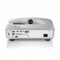Videoproiector Interactiv Boxlight Mimio P12 BIW