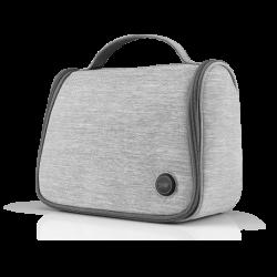 Sterilizator portabil tip geanta