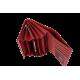 Portofel Din Piele Naturala J016 RED