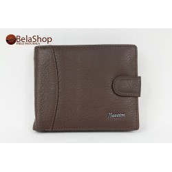 PORTOFEL 242 BROWN