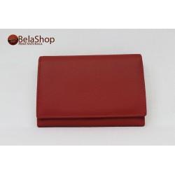 PORTOFEL Z001-6 RED