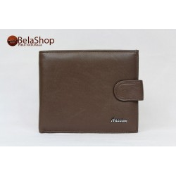 PORTOFEL 7137 BROWN