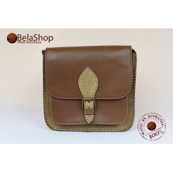 GEANTA SOFIA BROWN & BROWN