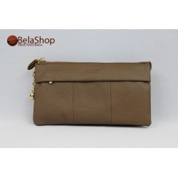 PORTOFEL 5025 BROWN N