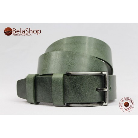 CUREA GREEN VINTAGE ONE