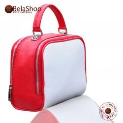 Gentuta Soft Mini Bag RAB MC30