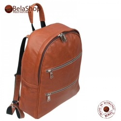 Rucsac MC33 Universal BackPack