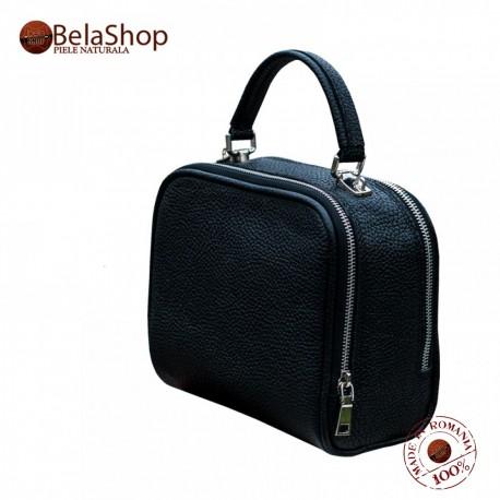 Gentuta Soft Mini Bag Black MC30