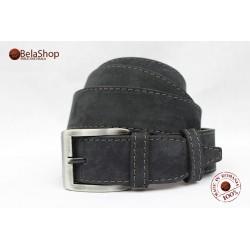 CUREA INDIGO BLACK E