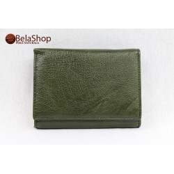 PORTOFEL G065 DARK GREEN