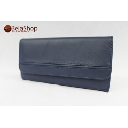 PORTOFEL G015 BLUE